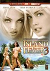 Island_fever_03_2_dvd_box_set