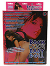 Back_door_baby_doll