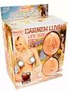 Carmen_luvana_vibrating_doll
