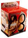Tokyo_diva_lifesize_sex_doll