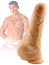 Aiden_shaw_supercock_1