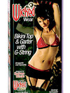 Wicked_wear_bikini_garter_with_gstring
